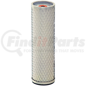 Luber-finer LAF4274 Heavy Duty Air Filter
