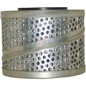 LH4101 by LUBER-FINER - Hydraulic Filter