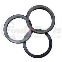 22400 by LISLE - Small Gasket