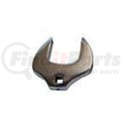 "78030 by V8 HAND TOOLS - 1/2"" Drive SAE  Jumbo Crowsfoot Wrench 1-1/16"""