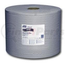 13244101 by SCA TISSUE - Tork Advanced 440 Center Pull Maxi Wiper