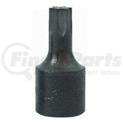 27600 by LISLE - 3/8in. Drive Tamper-Proof Bit T55