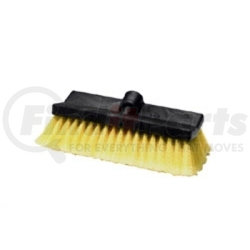 """1510 by LAITNER BRUSH PRODUCTS - 10""""SOFT YELLOW BI-LEVEL"""