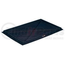 2400-32 by TODD ENTERPRISES - Catch-All Drip Pan
