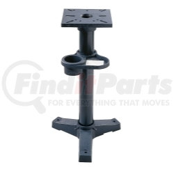 577172 by JET TOOLS - JET JPS-2A Pedestal Stand for JET Bench Grinders