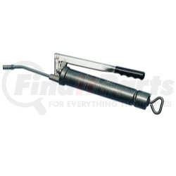1210 by SAMSON - Professional Series Lever Grease Gun