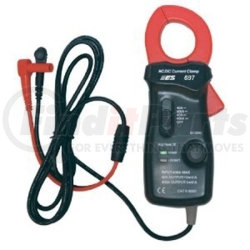 697 by ELECTRO-MOTIVE DIESEL - DC/AC Current Probe - 400 Amp