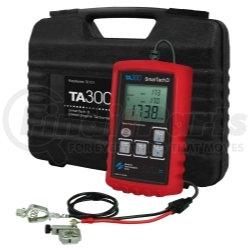 TA300 by SHEFFIELD RESEARCH - Diesel Smartach Tachometer