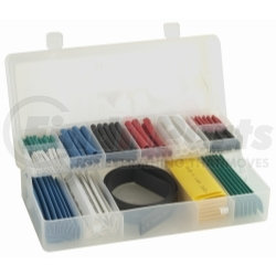 4813 by OTC TOOLS & EQUIPMENT - HEAT SHRINK TUBING SET