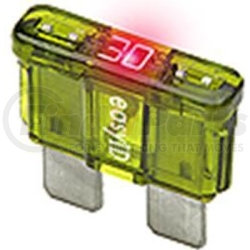 VPATC20ID by BUSSMANN FUSES - easyIDTM 10 Pack