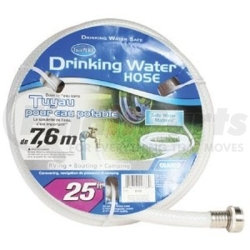 22733 by CAMCO - 25' Fresh Water Hose