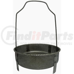950 by BERRYMAN PRODUCTS - Metal Dip Basket, for 905