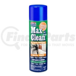 C-392 by CYCLO INDUSTRIES INC - Max Clean 22oz 12pk