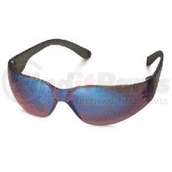 4680 by GATEWAY SAFETY - StarLite Clear Eye Pro