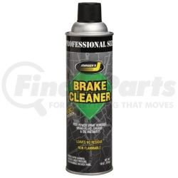 2420 by TECHNICAL CHEMICAL CO. - Brake Parts Cleaner 18oz 12pk