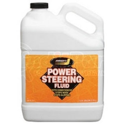 4611 by TECHNICAL CHEMICAL CO. - Power Steering Fluid, 1 Gallon