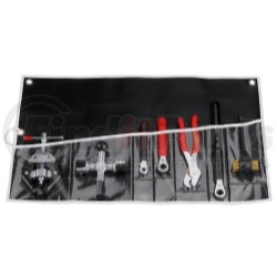 4639 by OTC TOOLS & EQUIPMENT - Battery Terminal Service Kit