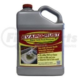 ER012-EACH by EVAPO-RUST - EVAPO-RUST™ Rust Remover, Single 1 Gallon Bottle