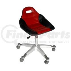 4-700 by TRAXION, INC. - ProGear Office Chair