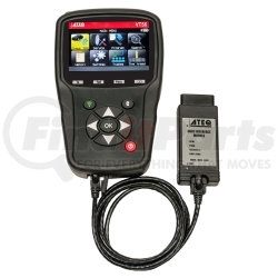 TS56-1002 by ATEQ - Comprehensive TPMS Service Tool