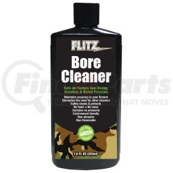 GB 04985 by FLITZ - Gun Bore Cleaner - 7.6 oz Bottle