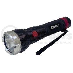 41-2610 by DORCY INTERNATIONAL - Extreme LED Aluminum Flashlight, 619 Lumens