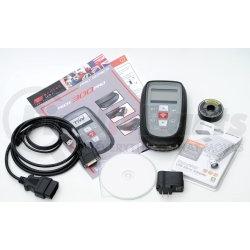 WRT300PROC by BARTEC USA - Tech300ProC with OBDII