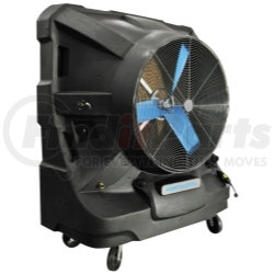 PACJS2701A1 by PORT-A-COOL - Jetstream(TM) 270 Portable Evaporative Cooler