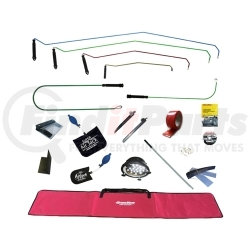 ULRK by ACCESS TOOLS - Ultimate Long Reach Kit