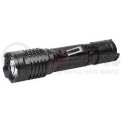 41-2702 by DORCY INTERNATIONAL - 850 6V Tactical Flashlight