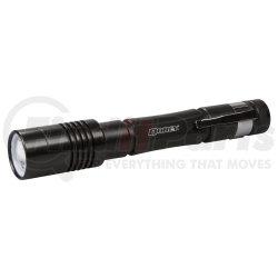 41-4311 by DORCY INTERNATIONAL - PowerDrive 300 Lumen 2AA Flashlight