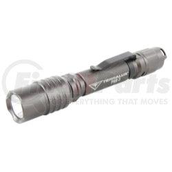 TLF-PRO3-GRY by TERRALUX, INC - PRO-3 280 Lumen Flashlight
