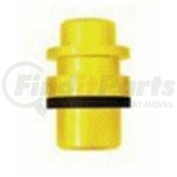 22310 by LISLE - Large Gasket A