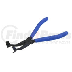 43058 by MASTERCOOL - Drum Brake Hold-Down Spring Pliers
