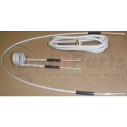 MD99-60123 by INDUCTION INNOVATIONS INC - Coil Pack for Mini-Ductor