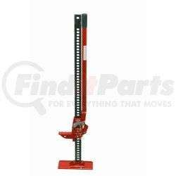 14100 by AMERICAN GAGE - 48 Inch 4 Ton Power Jack