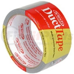 39321 by CANTECH - M.P. Duct Tape Silver 10M