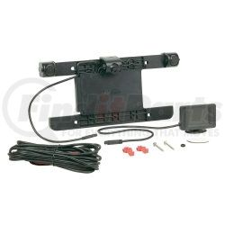 60195VA by UNITED MARKETING INC - NVision™ Rear-View Camera System