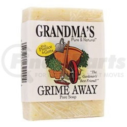 62012 by REMWOOD - Grandmas Grime Away Soap