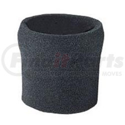 905-26-00 by SHOP-VAC - FOAM FILTER SLEEVE FOR HANG UP
