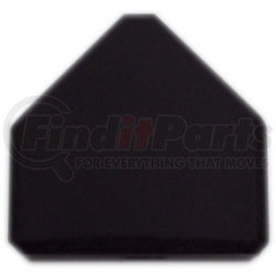 21895 by STECK - Skin Zipper2 Replacement Head
