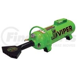VP18AL by TIRE SERVICE EQUIPMENT - 18 Liter Viper Aluminum Beadseater
