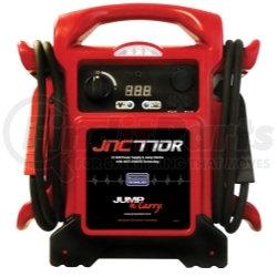 JNC770R by SOLAR - 1700 Peak Amp Premium 12 Volt Jump Starter