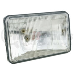 H4666 by EIKO - Rectangular Sealed Beam 100x165