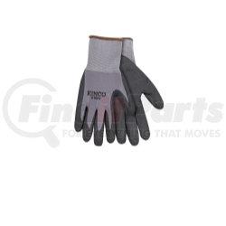 1888-L by KINCO INTERNATIONAL - Nylon Knit Shell Glove, L