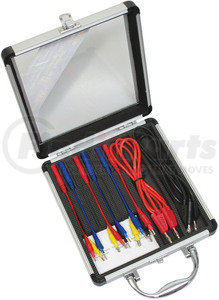 148 by ELECTRONIC SPECIALTIES - Deutsch Test Connector Kit
