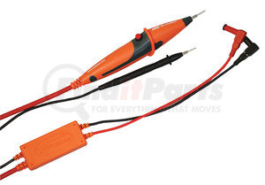 185 by ELECTRONIC SPECIALTIES - 48V LOADpro® Dynamic Test Leads