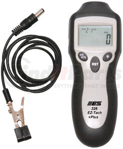 328 by ELECTRONIC SPECIALTIES - Wireless and Inductive Tachometer