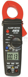 684 by ELECTRONIC SPECIALTIES - 400 Amp DC/AC Auto-Ranging Clamp Meter