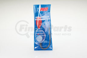 SP102 by E-Z RED - Anti-Freeze Tester